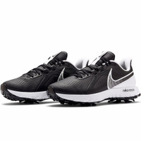 sepatu golf Nike react infinity pro original and best seller