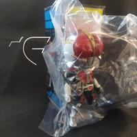 WCF Banpresto Kamen Rider Den-O Sword Form Recast