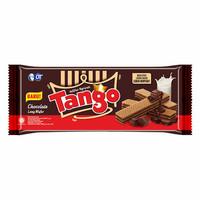 Tango coklat wafer 130gr