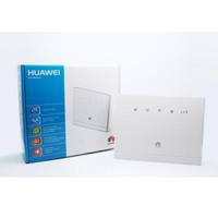 Huawei B315 - Modem WiFi