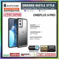Case One Plus OnePlus 9 Pro