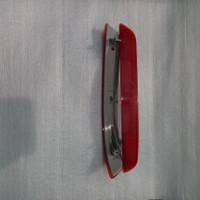 reflektor matakucing bamper Innova reborn barang original