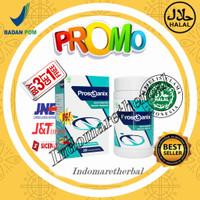 Prostanix Asli Original Obat Herbal Untuk Kesehatan Pria