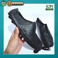 Sepatu Karet Tani Taiyoko Sepatu karet bola