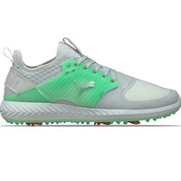 Sepatu Golf PUMA IGNITE PWRADAPT caged