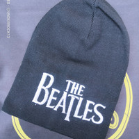 banny hat the Beatles