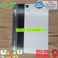 COD Backdoor / Backcover / Tutup Belangkang Lenovo Vibe Shot Z90 z90