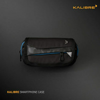 Tas Handphone Kalibre Smartphone Case Art 928045999
