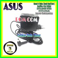 Adaptor Charger laptop Asus A455LD A455LF A455LN ORIGINAL COLOKAN STD