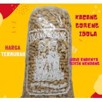 Kacang Kulit Goreng 1Kg