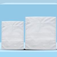 MINISO Tas Laundry Bag Mesin Cuci Kantong Net Pencuci Pakaian Baju