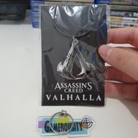 Necklace Assasin Creed Valhalla