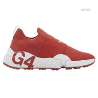 GFORE MG4.1 BANDED Women Golf shoes