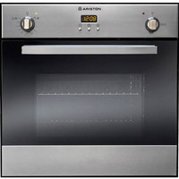 Ariston Built-in Oven Full Gas Oven & Gas Grill FHYGGX ( EX DISPLAY )