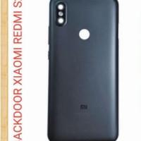 Backdoor Xiaomi Redmi S2 Tutup Belakang Xiaomi Redmi S2