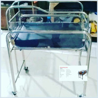 baby box/box tidur bayi