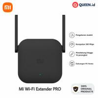 Xiaomi Mi WiFi Repeater Range Extender PRO 300Mbps Router Garansi TAM