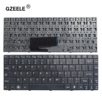 keyboard untuk MSI FX400 MSI EX465MX MSI FX420 MSI