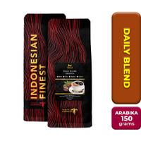 WoCA Kopi Daily Blend 150 gram
