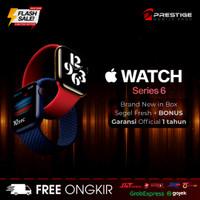 Apple Watch Series 6 2020 44mm 40mm Nike Red/Blue/Gray Black/Gold - SERIES SE 40MM, GREY