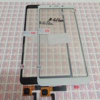 touchscreen redmi 6a