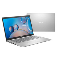 ASUS VIVOBOOK A416MA DUALCORE N4020 4GB 256GB SSD INTEL HD 14 OHS W10