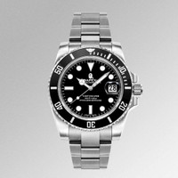 Bapex Type 1 Bape Black Watch New Collection Limited Rare Item
