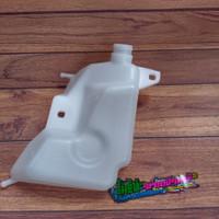 Tabung botol tempat cadangan air radiator ninja rr new original
