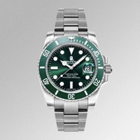 Bapex Type 1 Bape Green Watch New Collection Limited Rare Item