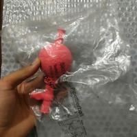 Ball pipet - Pipet filler - Rubber bulb Merk D&N Germany