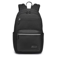 Navy Club Tas Ransel Kasual EAI - Tas Pria Backpack - Up To 14 Inch