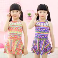 Baju Renang Anak Perempuan 9006