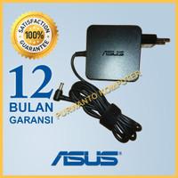 Adaptor - Charger Laptop Asus Zenbook UX303U UX303UA UX303UB - Square