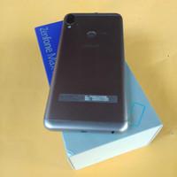 Asus ZenFone Max Pro M1 3/32 GB Like New mulus bonus case gaming