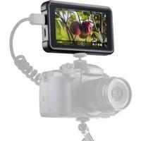 Atomos Ninja V 5 / V 5inch 4K HDMI Recording Monitor