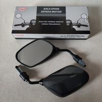 Spion Honda VARIO 110 Model Standart Kualitas Ori