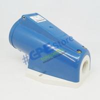 Mennekes Surf Socket 1369 IP44 32A 3P GAE