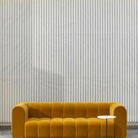 sofa minalis elegan (bc3)