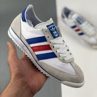 Sepatu Adidas SL 72 France Made Indonesia