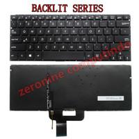 Keyboard ASUS Zenbook UX310 UX310UA UX310UQ UX410 UX410UA UX410U