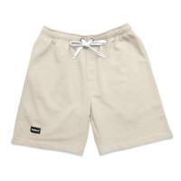 Madless Short Pants   Short BW