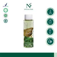 NPURE Face Toner Centella Asiatica (Cica Series)