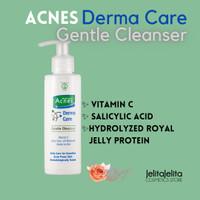 Acnes Derma Care Anti Blemish Essence / Serum Jerawat Sensitive