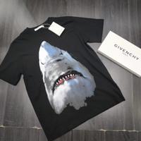 Kaos GIVENCHY kaos Keren Branded/T-shirt import premium/kaos pria