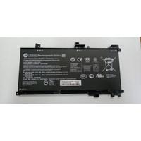Baterai Hp Omen 15-AX200 15-BC200 TE03XL Original