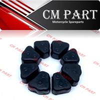 Karet Tromol-Bantalan Gear-Gir-Gigi Honda CB 150R/CBR 150/150 R