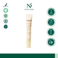 NPURE Eye Power Serum Concentrate Marigold Series (Anti Aging Series)