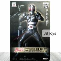 Kamen Rider Black Banpresto