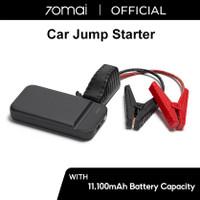 70mai Car Jump Starter MAX Power Bank 70mai Car Jump Starter PS01