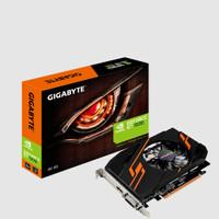 GIGABYTE GV-N1030OC-2GI |GT 1030 | 2GB DDR5 |